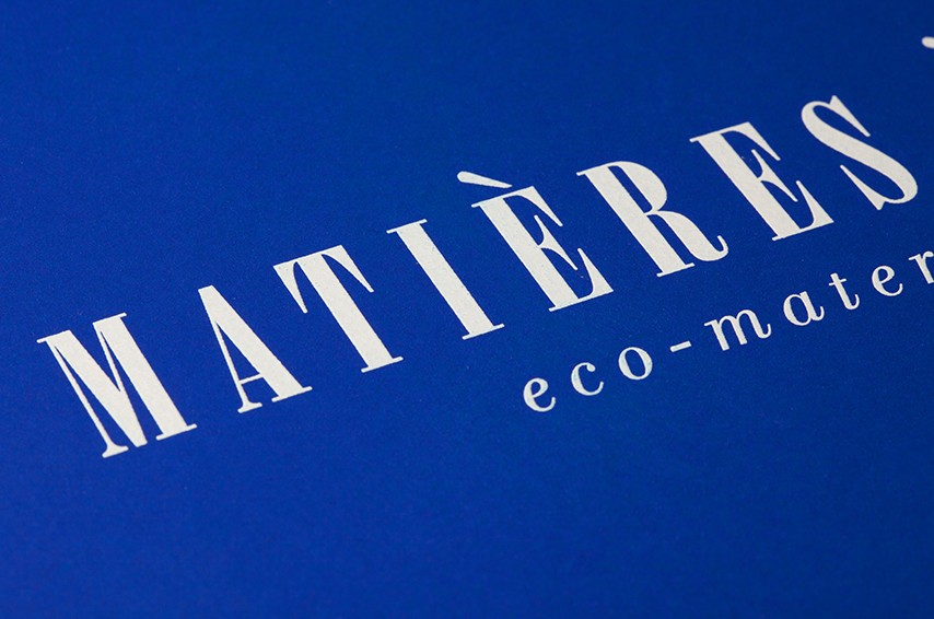 01-jeffpag-lvmh-matieresapenser-design-graphique