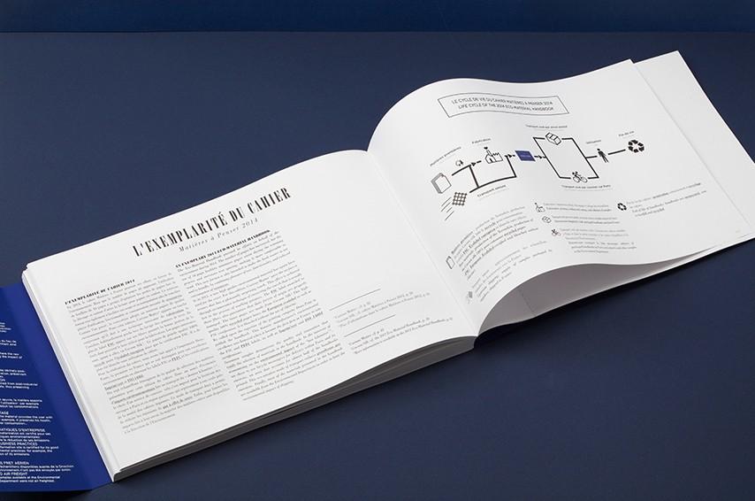 15-jeffpag-lvmh-matieresapenser-design-graphique