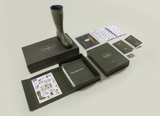 jeffpag-lechameau-boots-art-direction