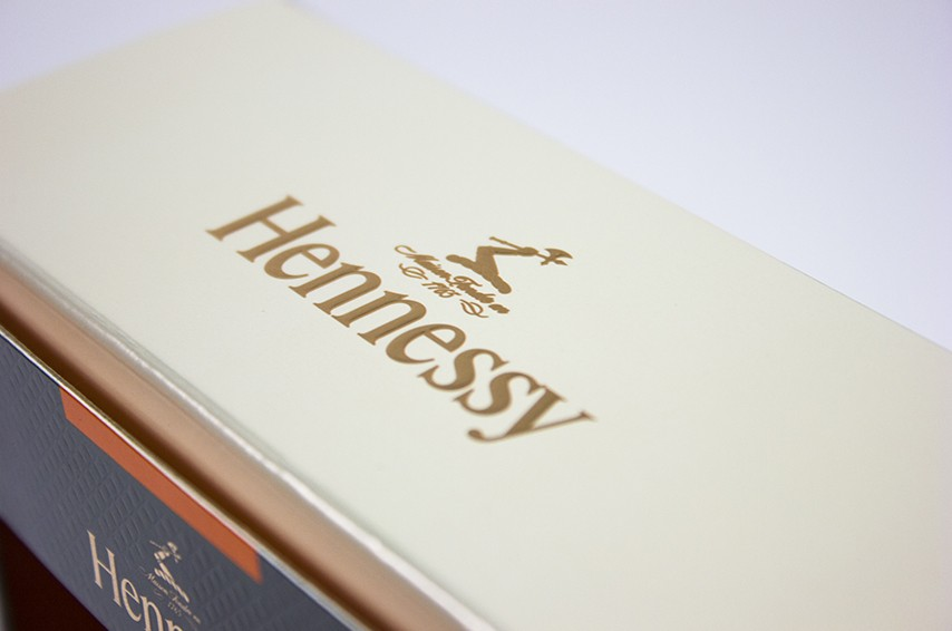 03-jeffpag-hennessy-finedecognac-packaging