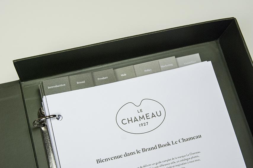 03-jeffpag-lechameau-boots-brand-book