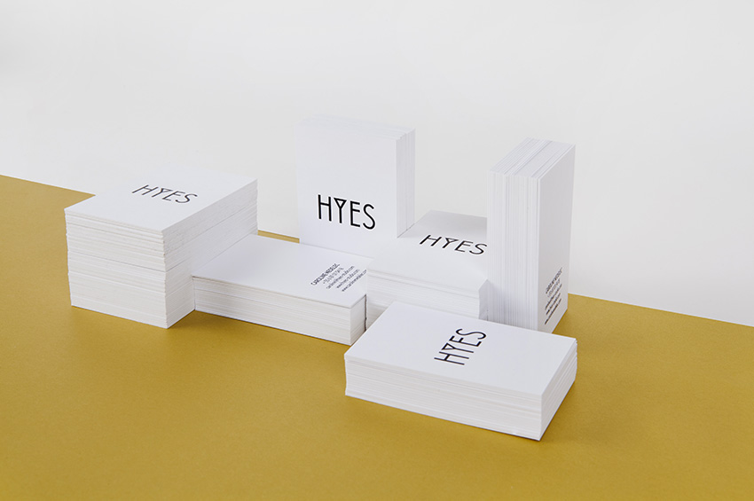 03HYES_visit
