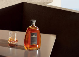 hennessy-finedecognac-packaging