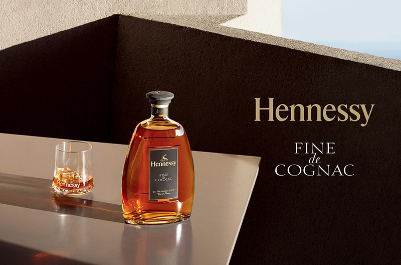 04-jeffpag-hennessy-finedecognac-campain