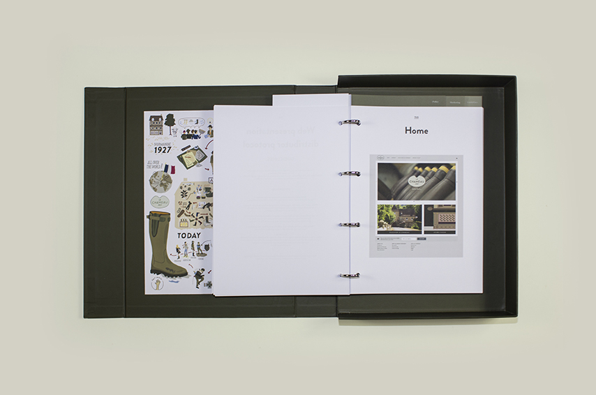 05-jeffpag-lechameau-boots-brand-book