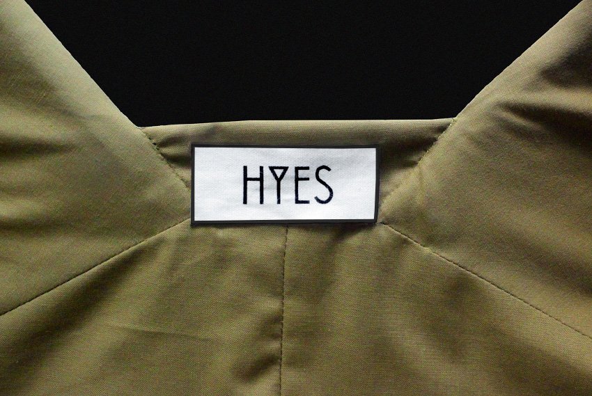 09-jeffpag-hyes-studio-clothing