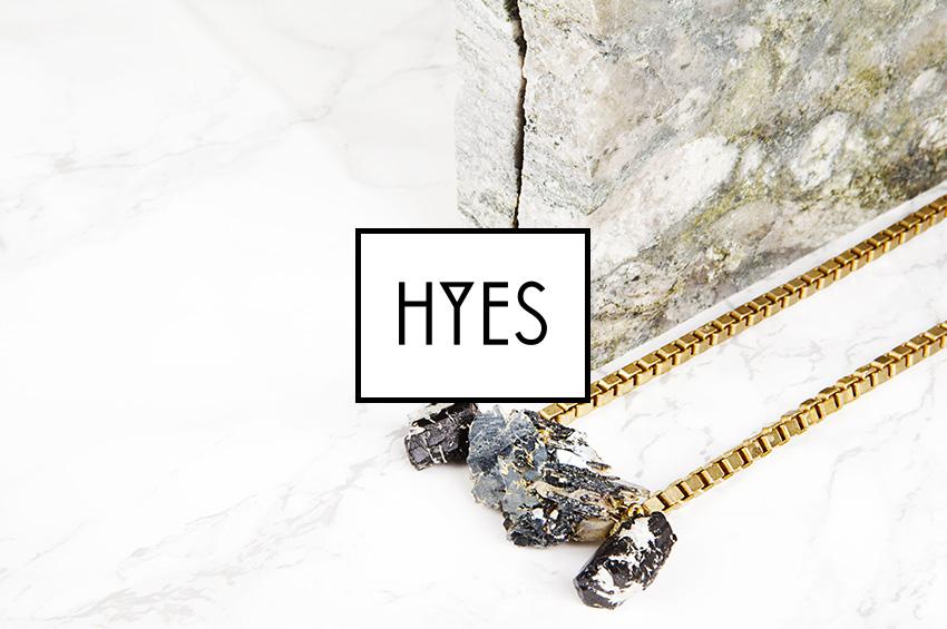 11-jeffpag-hyes-studio-branding