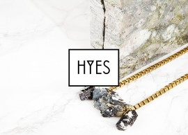 11HYES_jewels3