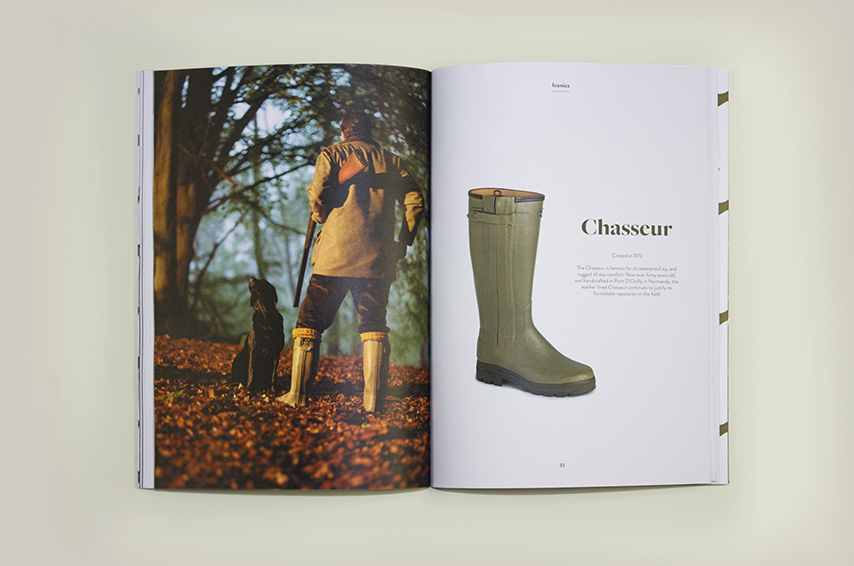 14-jeffpag-lechameau-boots-press-book