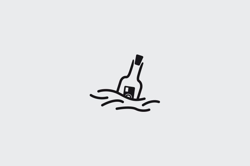 logo_editionsinconnus