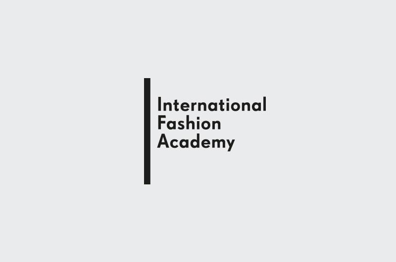logo_ifa
