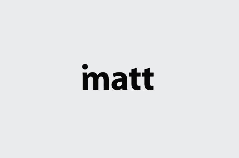 logo_imatt