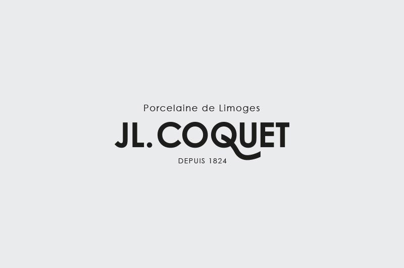 logo_jlcoquet