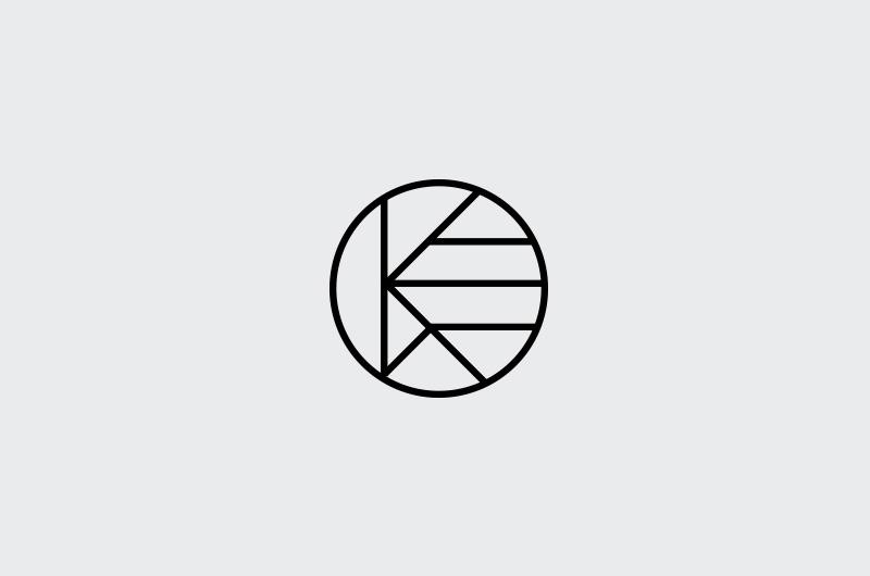 logo_oseko