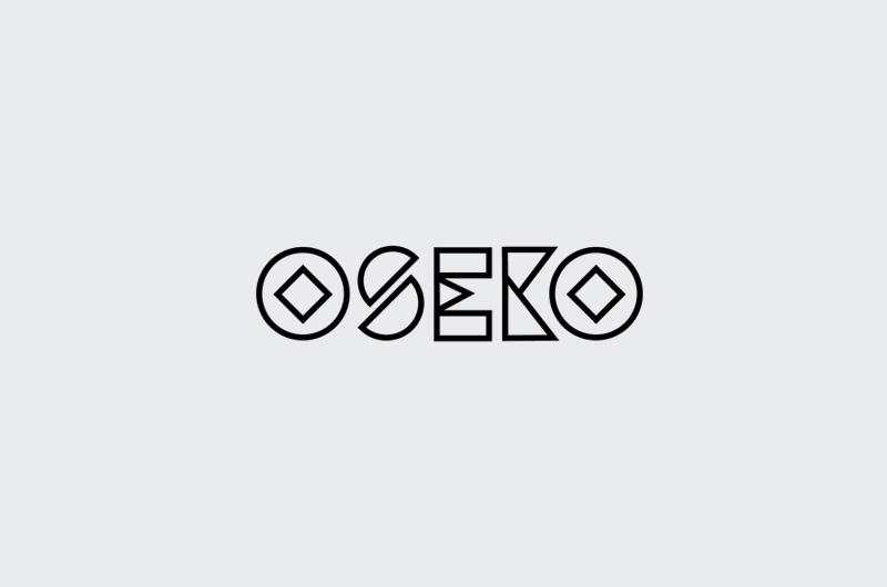 logo_oseko2