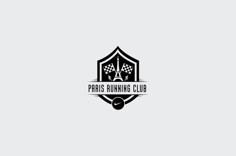 logo_parisrunningclub