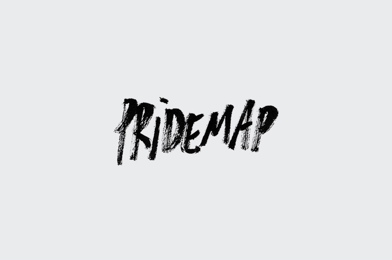 logo_pridemap