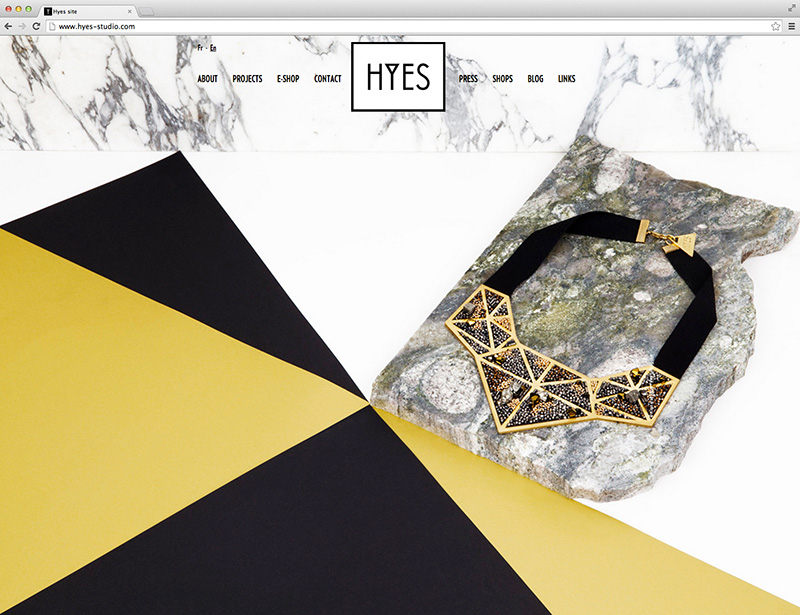 hyes_site1