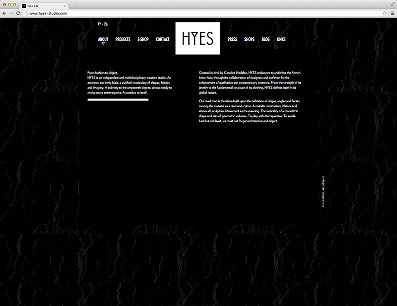 hyes_site2