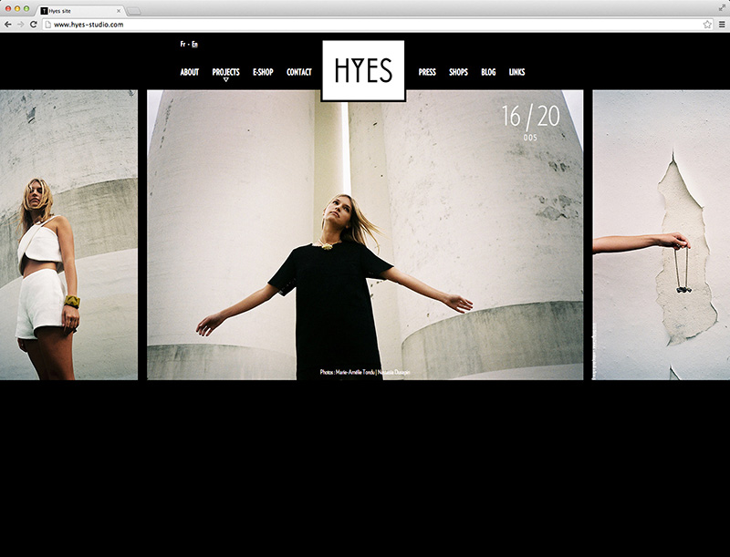 hyes_site3