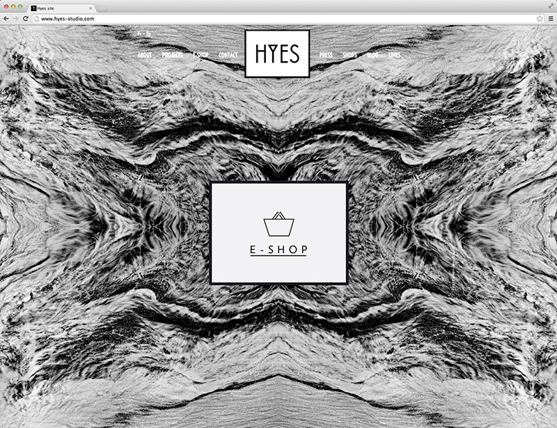 hyes_site4