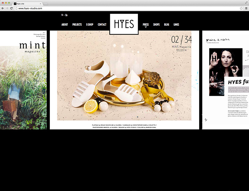 hyes_site5