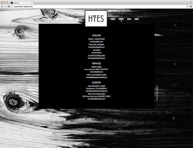 hyes_site6