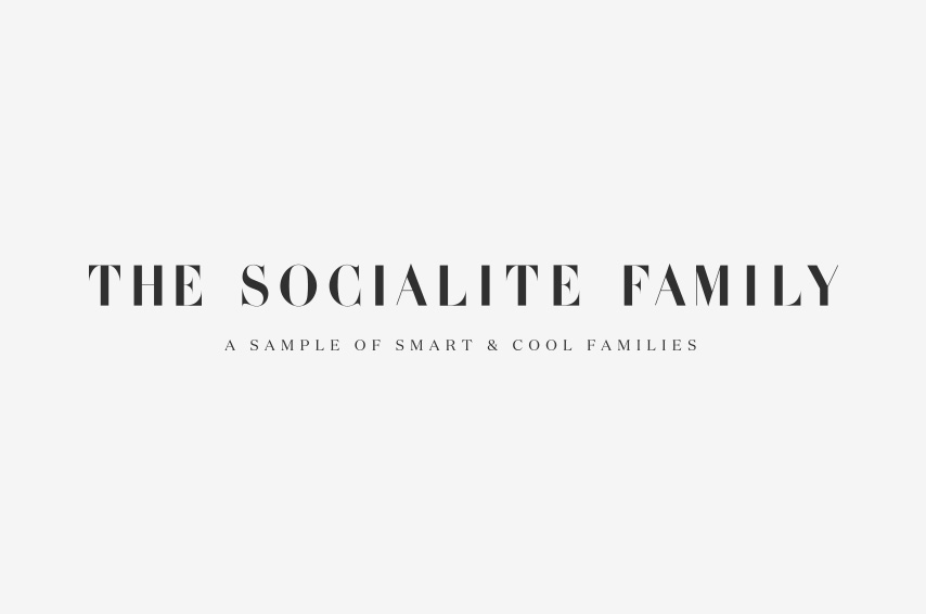 00thesocialitefamily_jeffpag