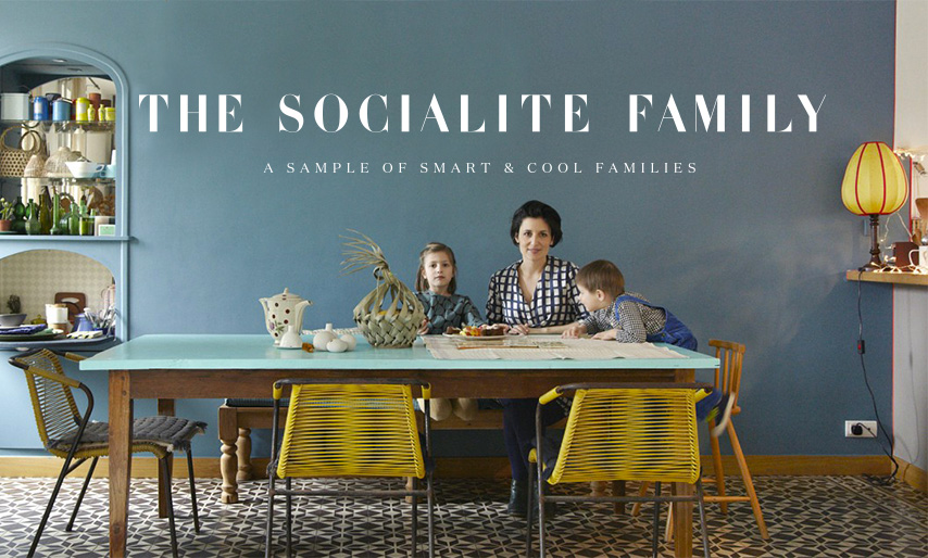 02thesocialitefamily_jeffpag