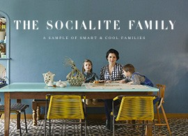 Vignette_thesocialitefamily_jeffpag