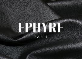 vignette_ephyre_jeffpag-2