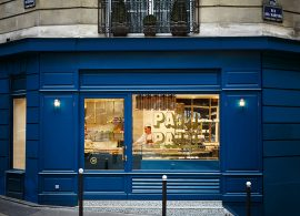 painpain-boulangerie-patisserie-boutique-paris-jeffpag