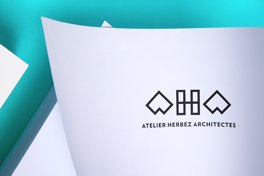 03-jeffpag-aha-herbez-architectes-tetedelettre