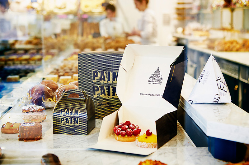 03-jeffpag-painpain-boulangerie-patisserie-packaging