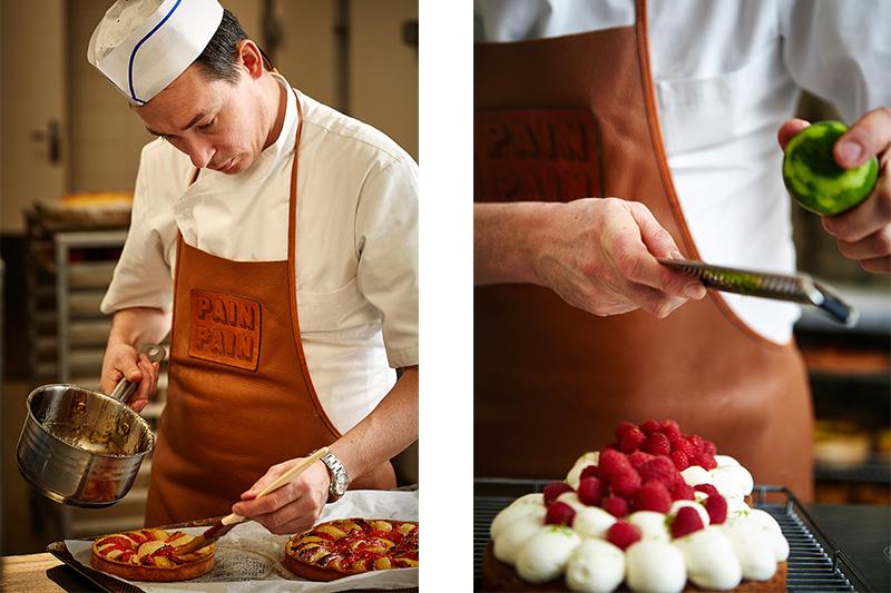 04-jeffpag-painpain-boulangerie-patisserie-sebastien-mauvieux