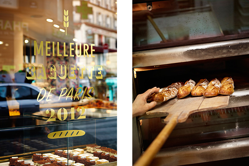 07-jeffpag-painpain-boulangerie-patisserie-meilleure-baguette