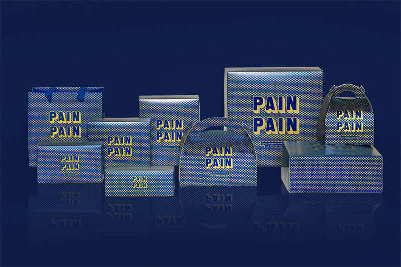 JEFFPAG-PACKAGING-PAINPAIN