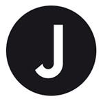JEFFERSON PAGANEL / Graphic design – Art Direction – Illustration