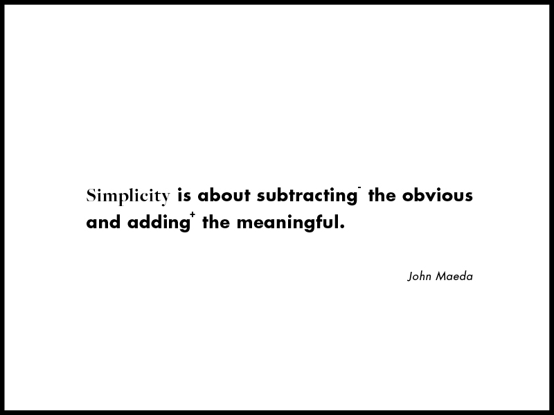 simplicity-01
