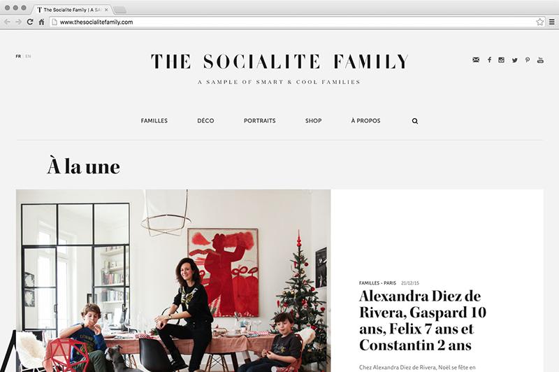 the-socialite-family-constance-gennari