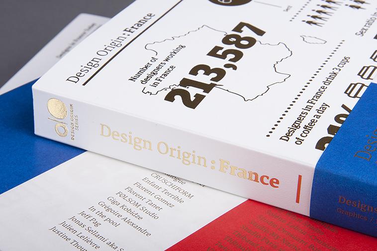 Jeffpag-design-origin-france-victionary2