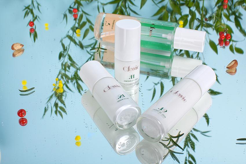 10-C.lavie-cosmetiques