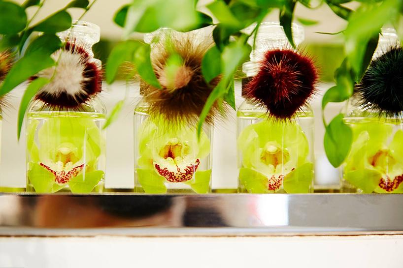 azuma-makoto-fendi-flowerland-piaggio-designboom-08
