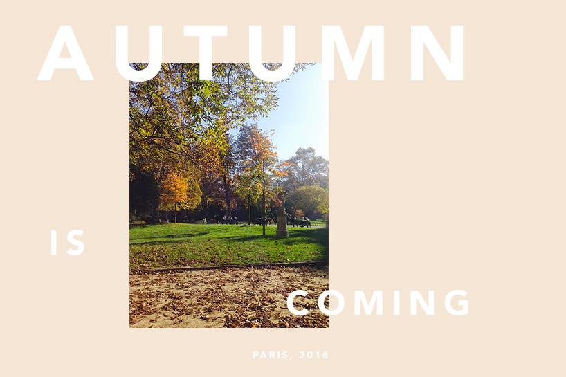 autumn2016
