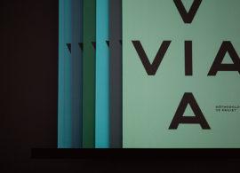 VIA-LINKCITY-ANMA-ARCHITECTURE