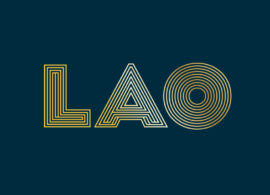 LAO-bar-paris-logo