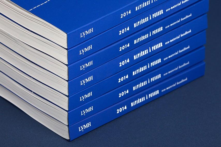 02-jeffpag-lvmh-matieresapenser-design-graphique