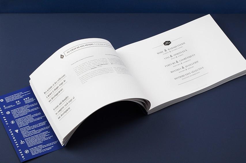 08-jeffpag-lvmh-matieresapenser-design-graphique