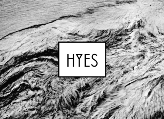 hyes studio fashion paris jeffpag