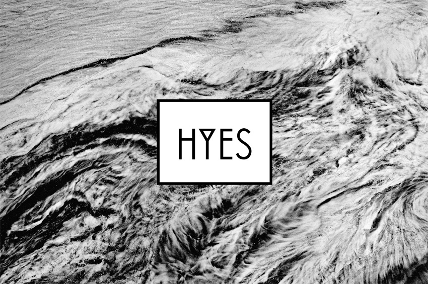 00-jeffpag-hyes-studio-logo